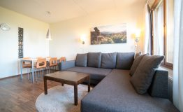Ruka_SkiApartment-20