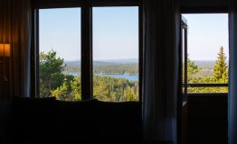 Ruka_SkiApartment-24