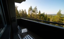 Ruka_SkiApartment-33
