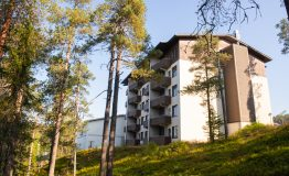 Ruka_SkiApartment-39
