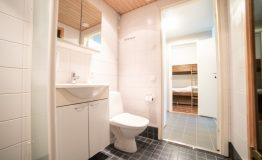 Ruka_SkiApartment-9
